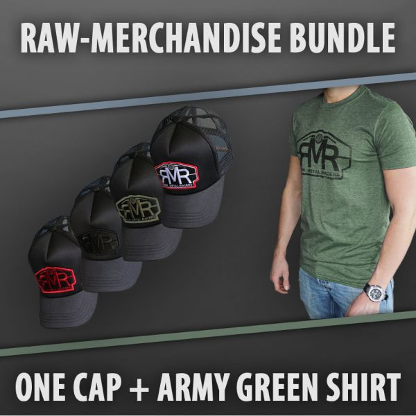 GREEN-SHIRT-BUNDLE